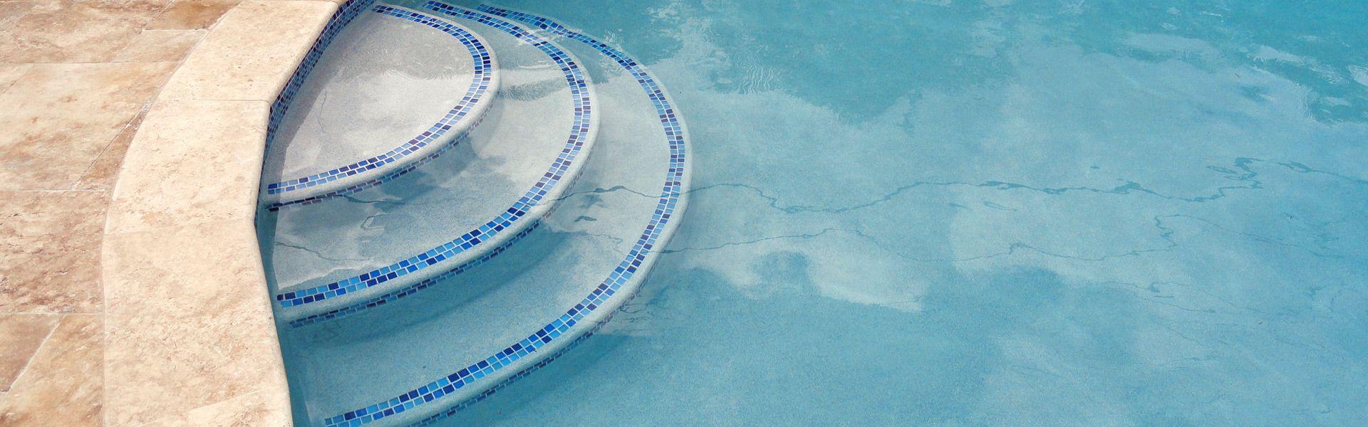 pool resurfacing miami